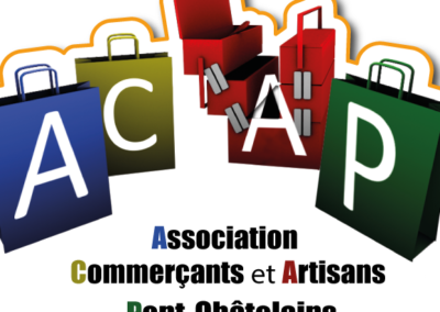 04 photo 13 Logo de l'Acap